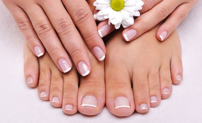 Fungal Nail Treatment Adelaide